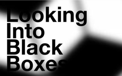 Looking Into Black Boxes –Folge 1