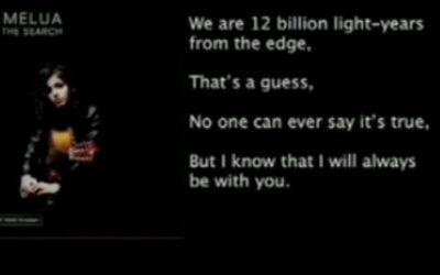 12 oder 13,7 Milliarden Lichtjahre?